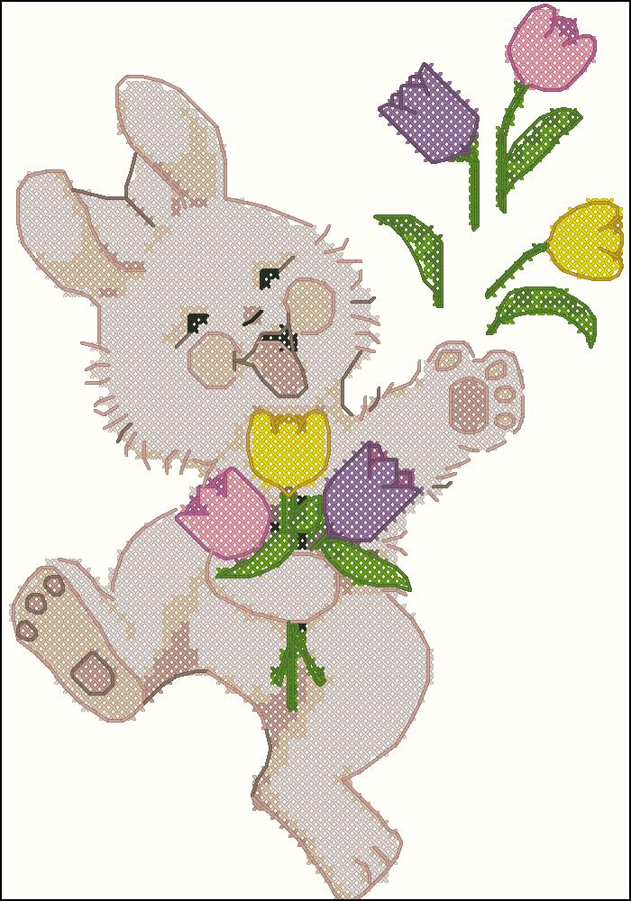 bunny-70-100