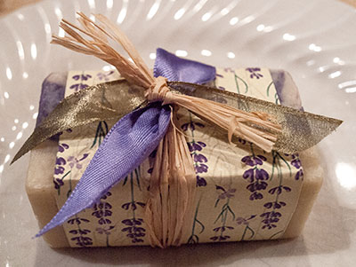 packaging-the-lavender-soap