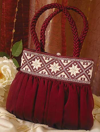 Hardanger-Embroidery-Bag