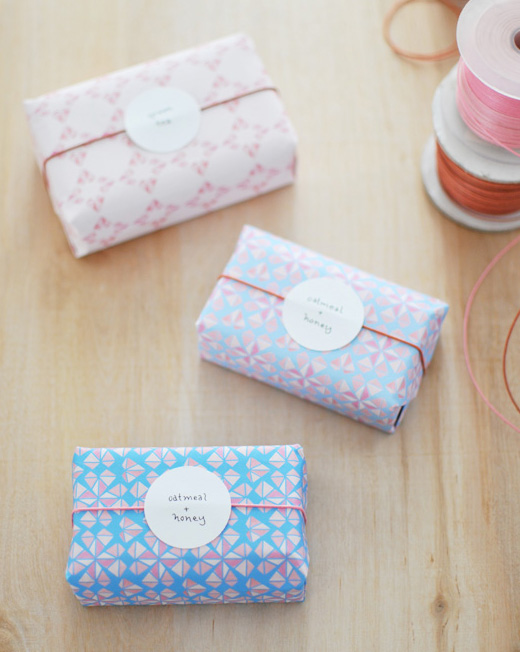 diy_paper_wrapped_soaps