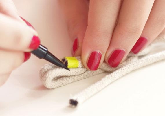 плетеные брслеты для девочек