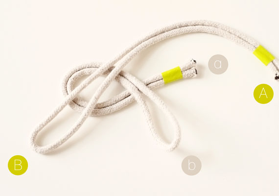 etsy-howto-sailorsknot-bracelet-7ab