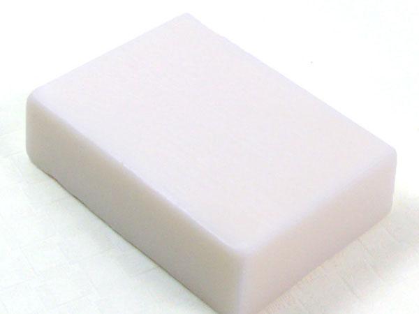 Мыльный скраб из овсянки рецепт