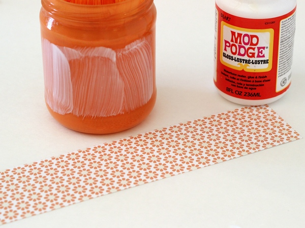 easy-decoupage-pencil-cup-3