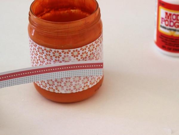 easy-decoupage-pencil-cup-5