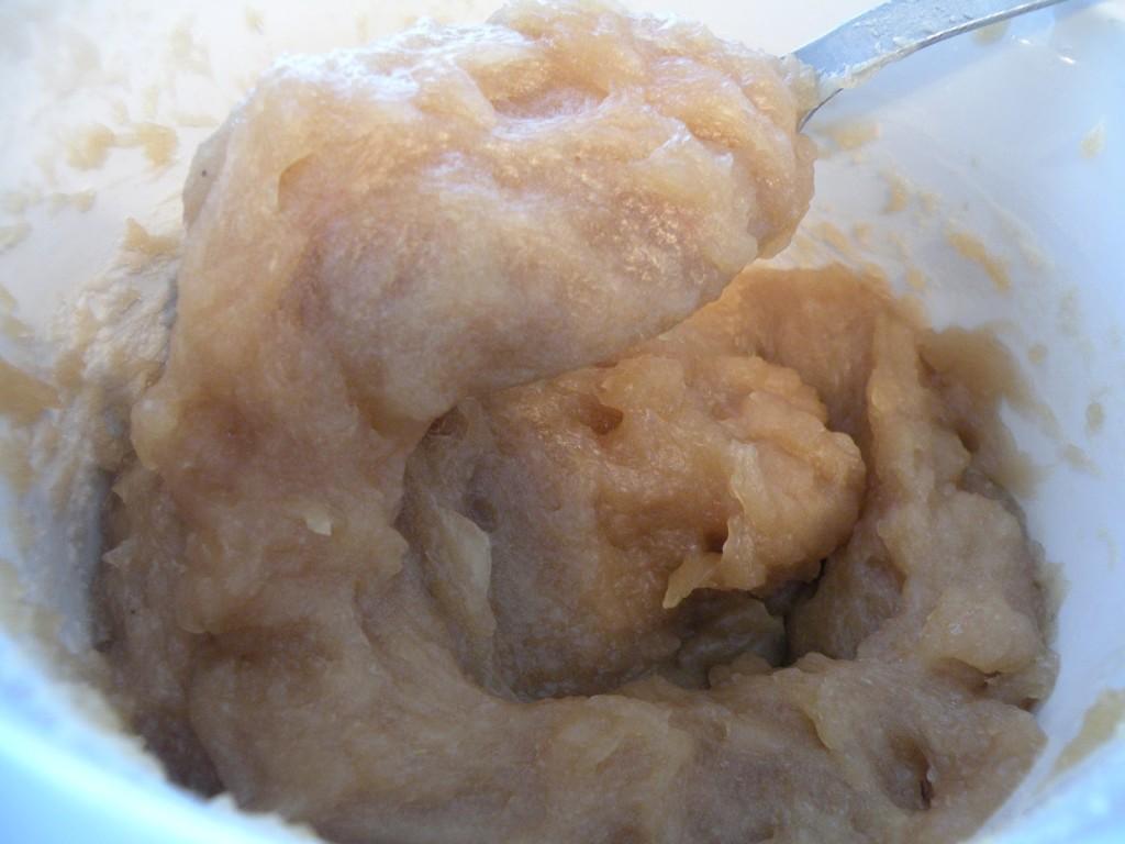 мыло с нуля горячий способ рецепт кофейное кухонное мыло