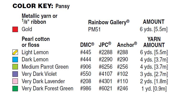 key_pansy
