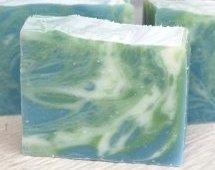 рецепт мыла на оливковом масле с ароматическими маслами литсея кубеба розмарин эвкалипт лемонграсс вихри
