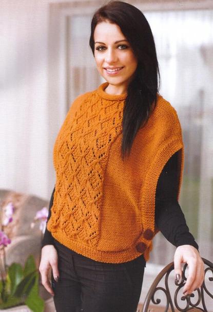 вязание спицами +для женщин