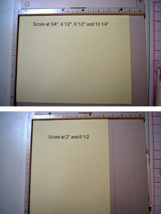 как делать сумочку из бумаги
