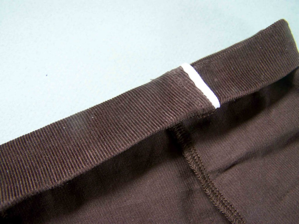 юбка для девочки на резинке