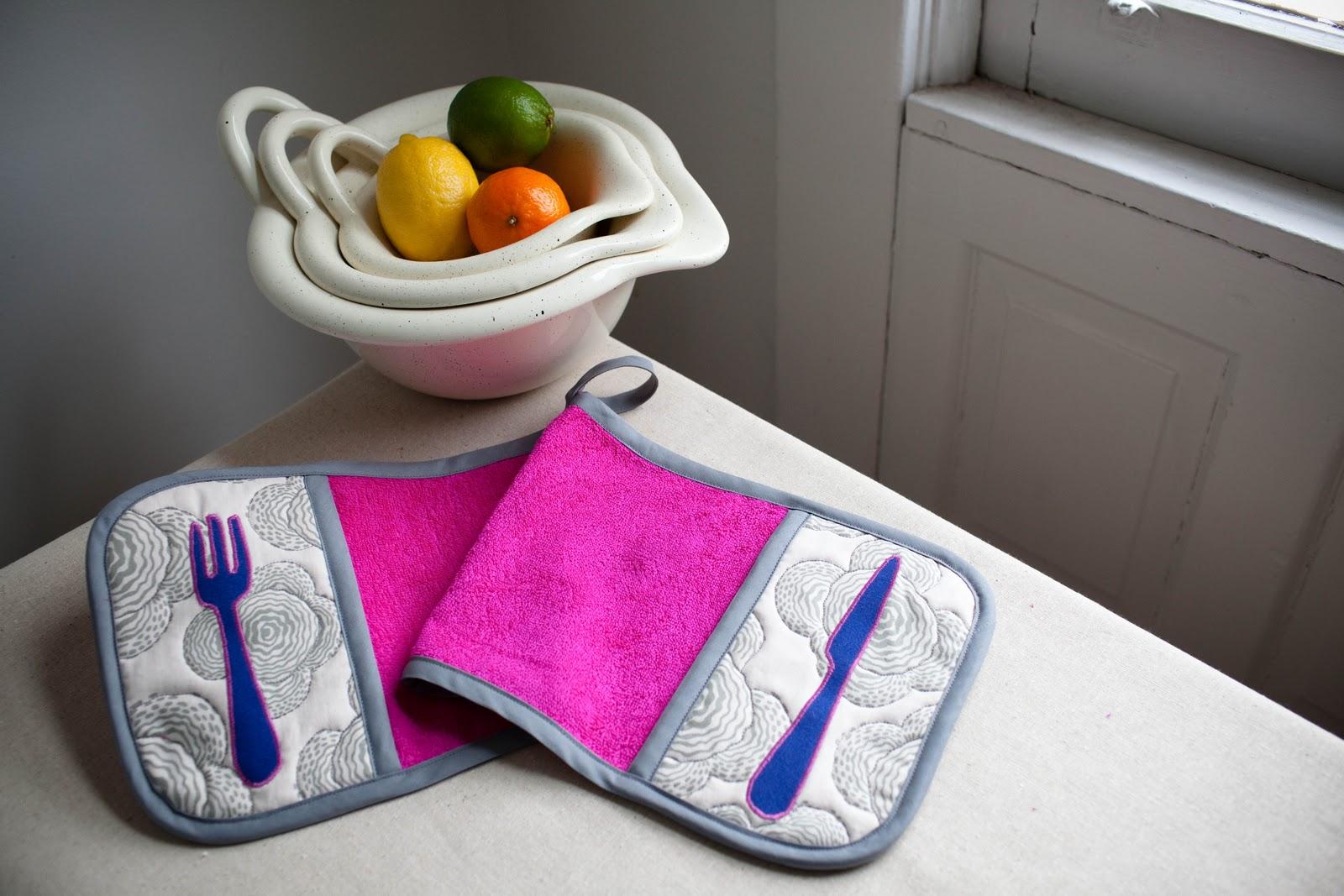 Как сшить шторы для кухни своими руками: мастер-класс с 31