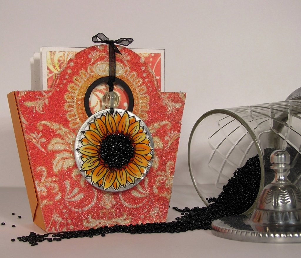 сумочки для подарков