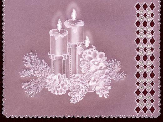 пергамано открытки