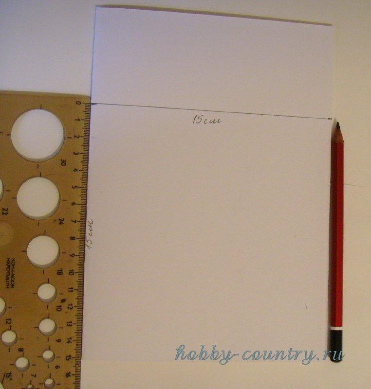 открытки мастер класс для детей