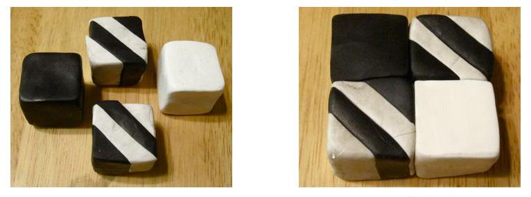 полимерная глина для начинающих