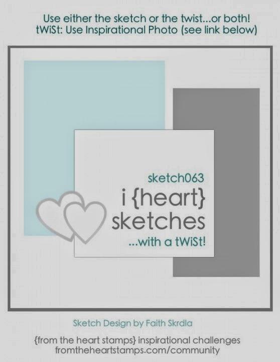 открытки своими руками схемы