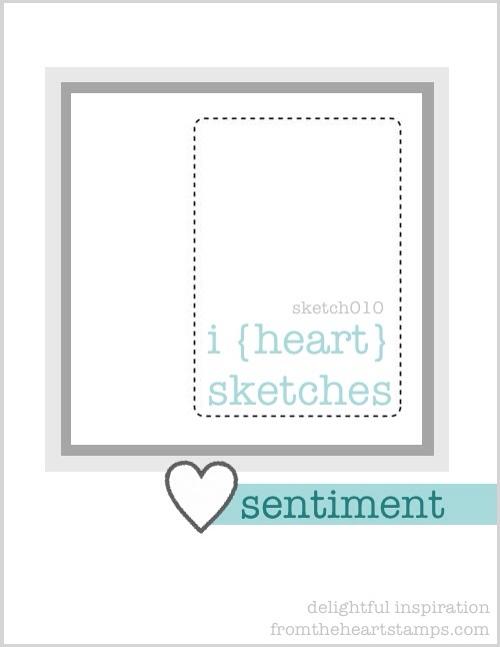 шаблон поздравительной открытки