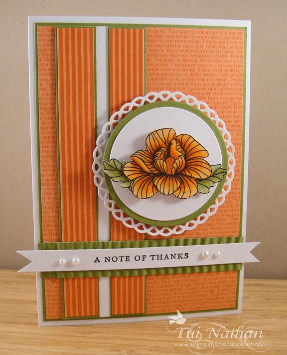 открытки своими руками со схемами