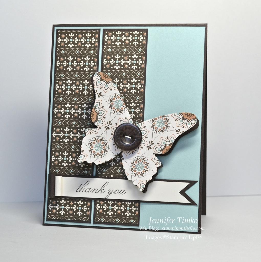 схемы открыток скрапбукинг