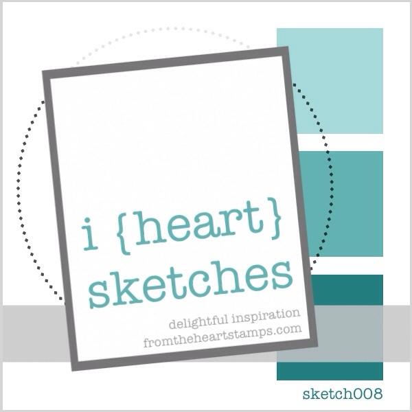 шаблоны для открыток ручной работы