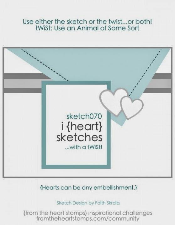 схемы открыток из бумаги