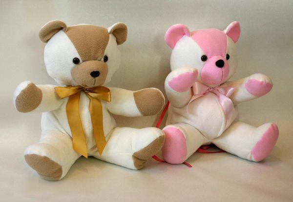 Медведь мягкая игрушка своими руками фото