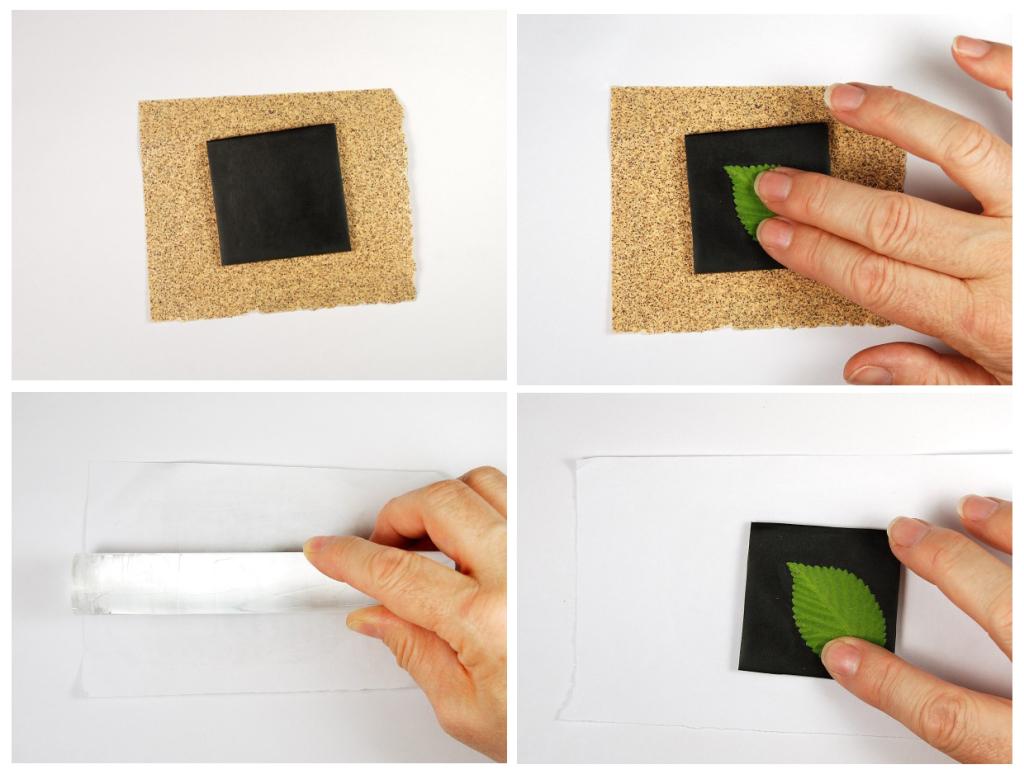 полимерная глина для начинающих фото
