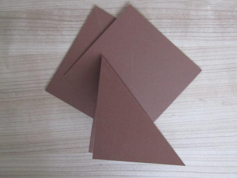 открытки своими руками схемы шаблоны