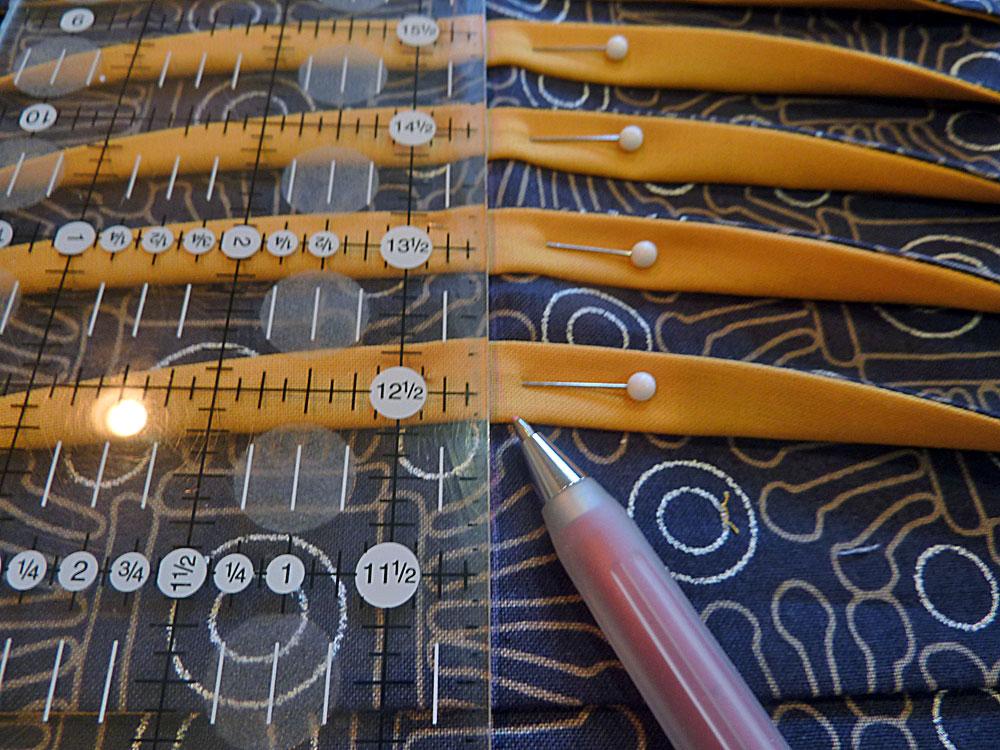 пошив декоративных подушек своими руками
