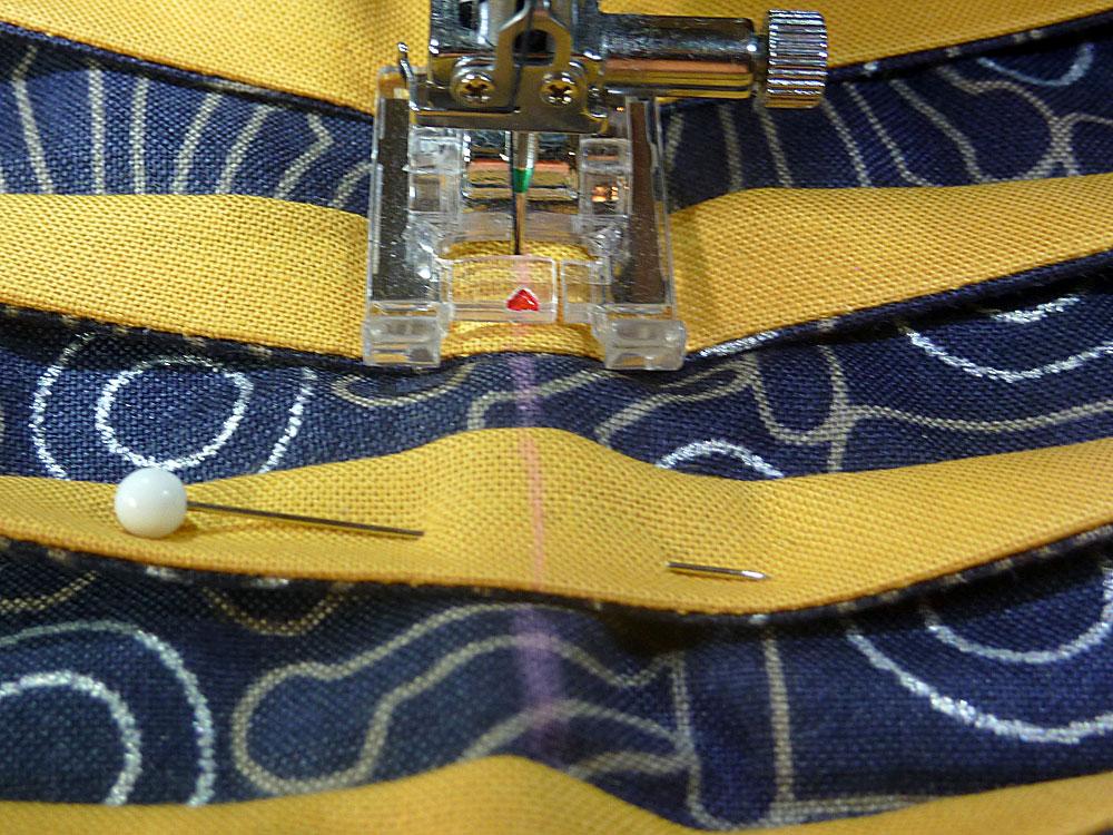 пошив декоративных подушек мастер класс