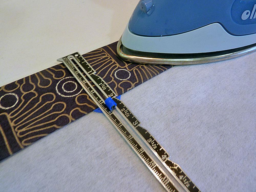 мастер класс по пошиву подушек