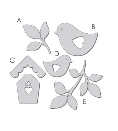шаблоны для открыток скрапбукинг