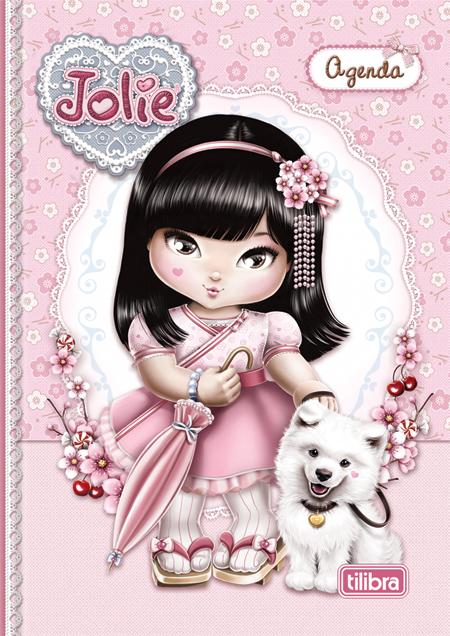 красивые куколки картинки