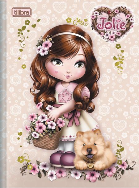 куклы для девочек картинки