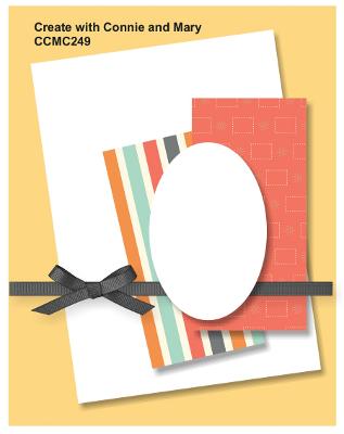 шаблоны для открыток скачать бесплатно