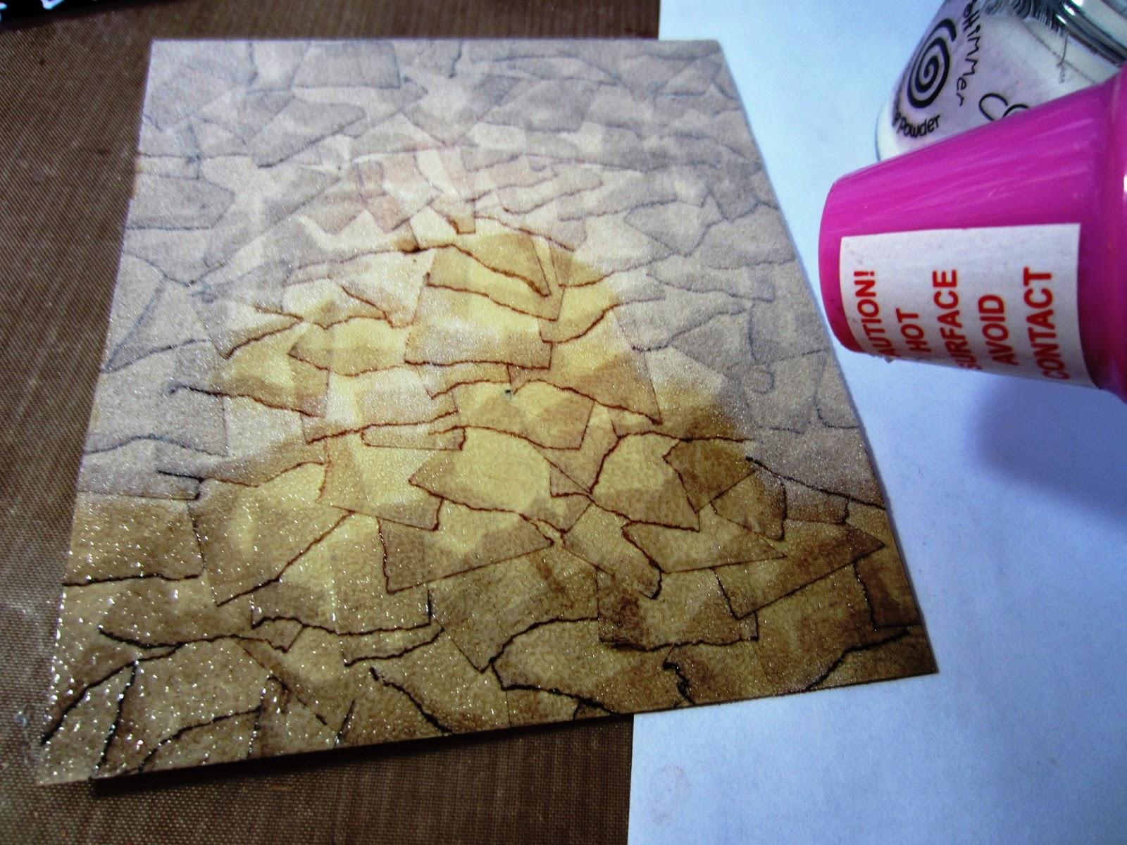 Бумага для скрапбукинга поделки своими руками фото 637