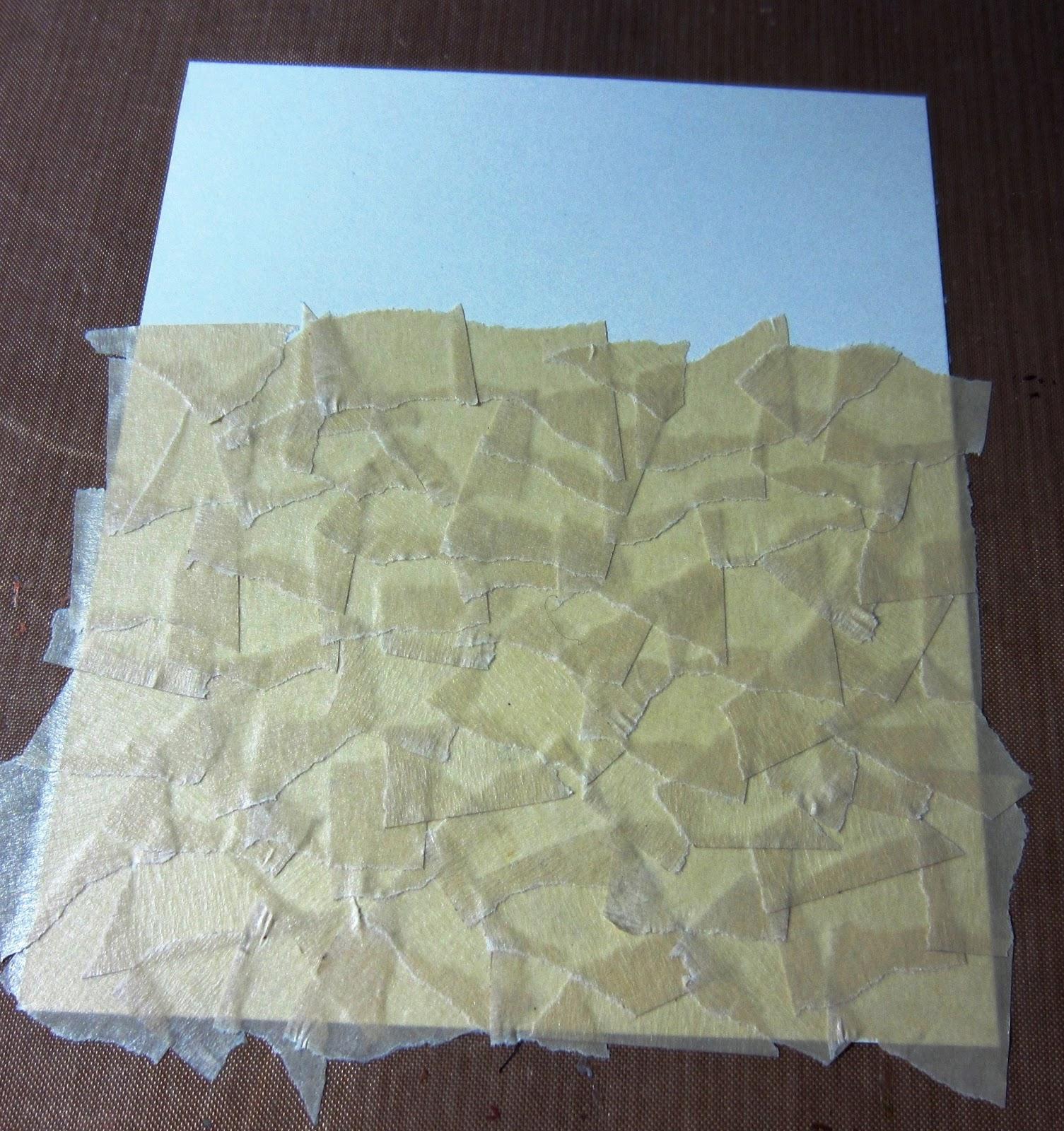 Печи железные с закрытой каменкой своими руками фото 854