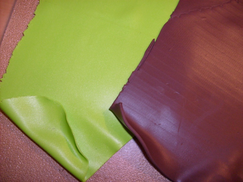 полимерной глины мастер класс с пошаговым фото