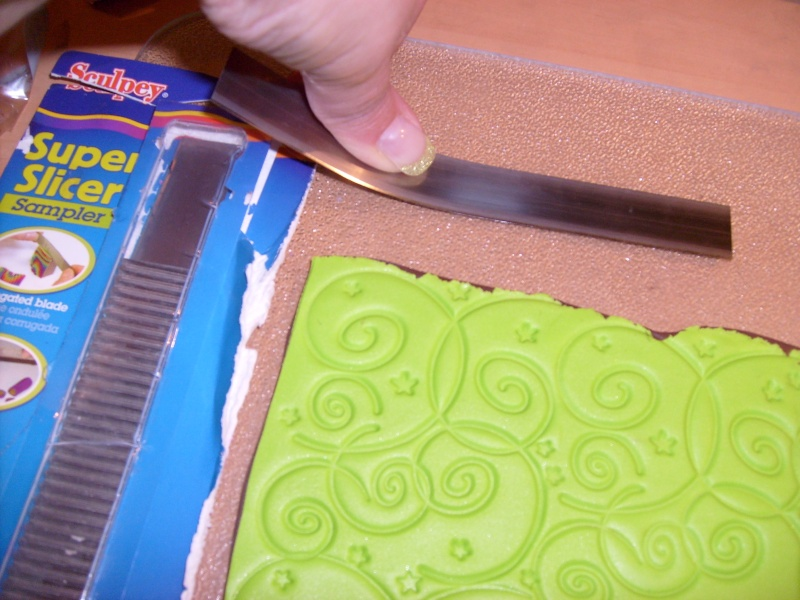 бижутерия из полимерной глины мастер класс