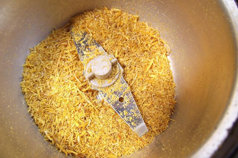 рецепт мыла в домашних условиях с нуля
