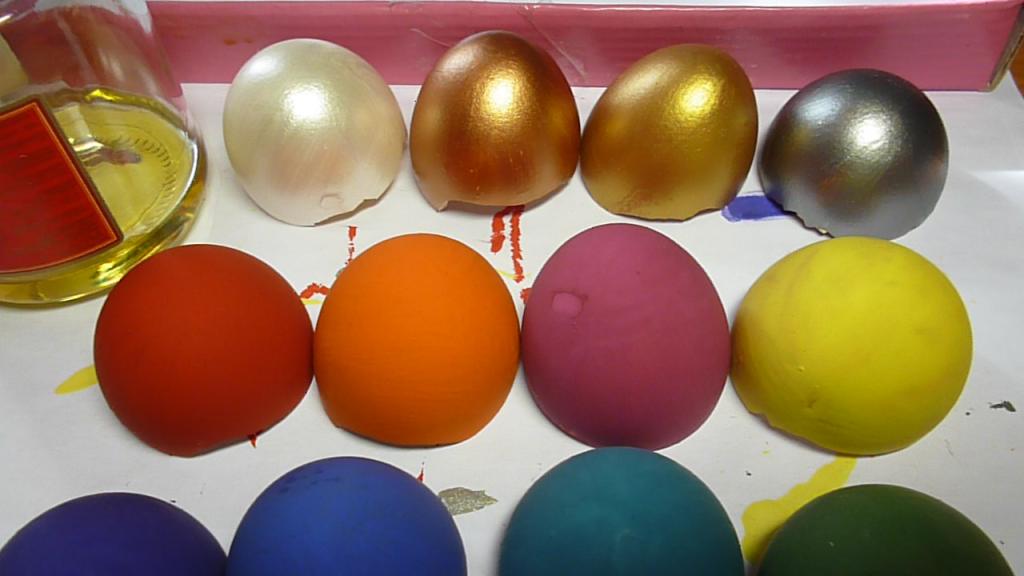 мастер класс мозаики из яичной скорлупы