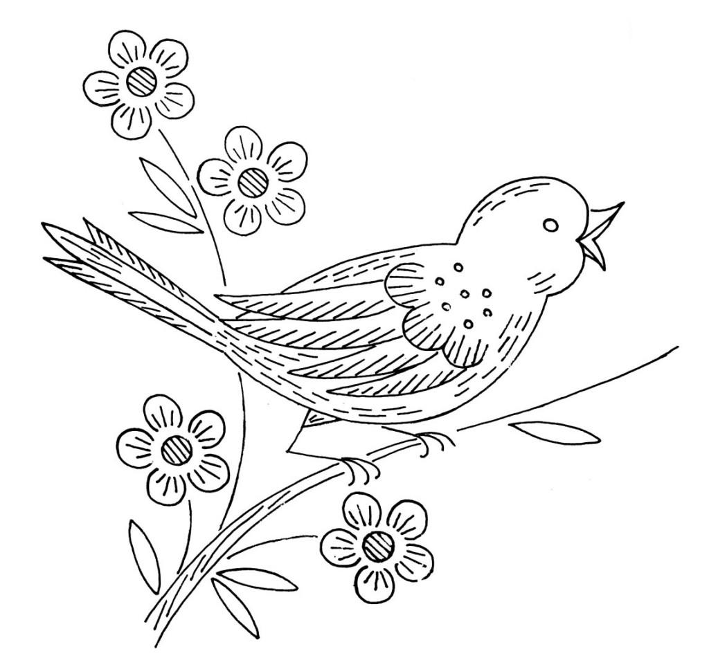 рисунки на открытку нарисованные