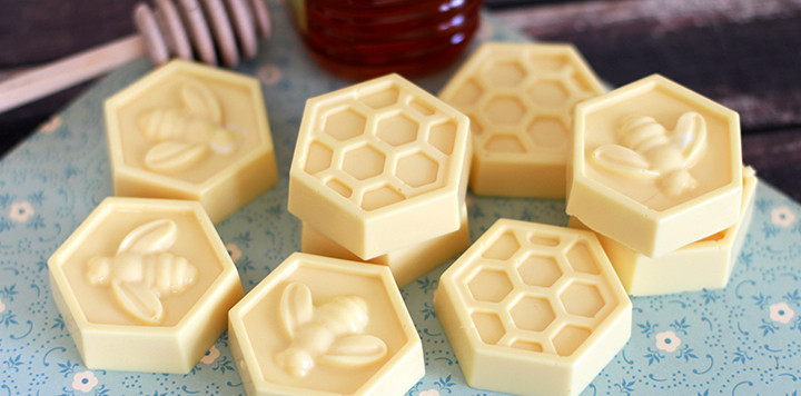 мыло мед и молоко своими руками