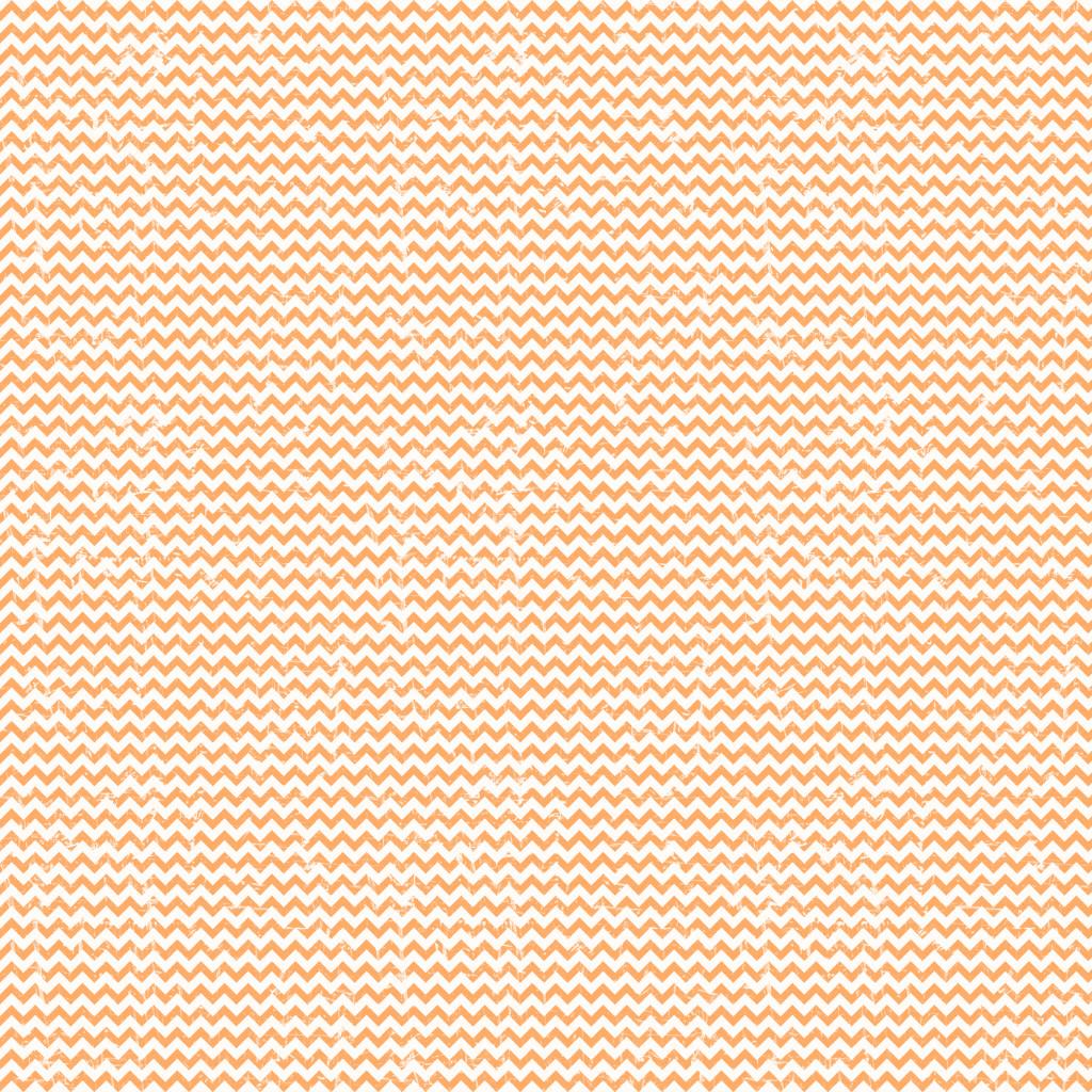 фон для скрапбукинга распечатать
