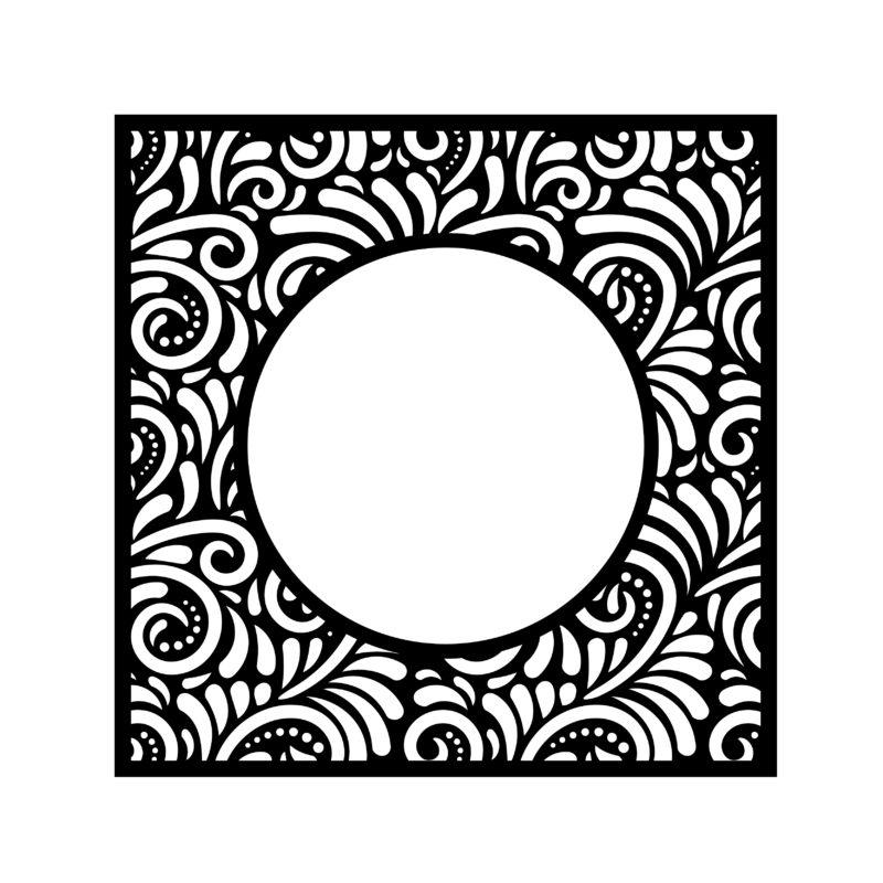 скачать шаблон для плоттера silhouette