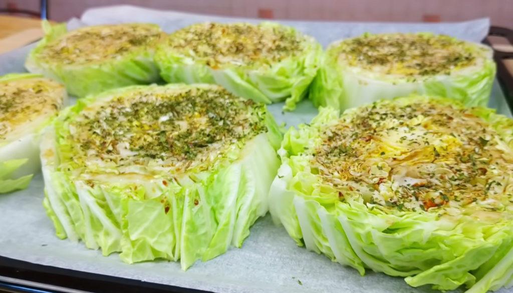 что приготовить из пекинской капусты рецепты
